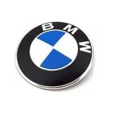 """BMW Z4 2003 2004 2005 2006 2007 2008 2009 2010 2011 2012 Emblem - BMW """"Roundel"""""""