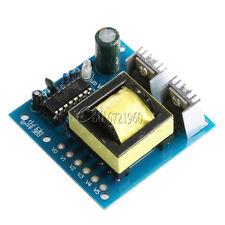 DC-AC Step-up 12V to 110V 220V Inverter Boost Board Transformer 150W Converter