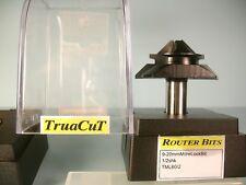 Router Bit MITRE LOCK BIT TML60/2 (TruaCuT)