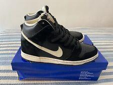 Nike SB Dunk High Pro Size 10 2011 Venom Blazer Low Jordan Mid Janoski Bred I