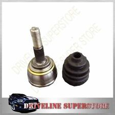 A NEW OUTER CV JOINT KIT FOR HONDA PRELUDE VTIR & 4WS Model year from 1992-1996