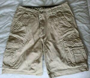 Unionbay Mens Shorts - Size 36