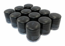 (12) New OIL FILTERS for Bad Boy 063-2090-00  063-8017-00  Ferris 5021334X1