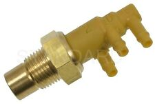 Standard Motor Products Pvs20 Ported Vacuum Switch(Fits: Lynx)
