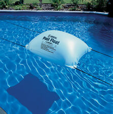 New  Above Ground Pool Cover Float