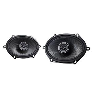 "Kenwood KFC-PS5796C 5x7"" 2 Way Speakers"