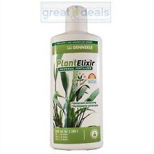 Dennerle Plant-Elixir 500ml DE-PX Universal Fertilizer for Planted Aquarium