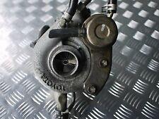 turbo kit For Toyota Starlet GT Glanza V EP91 EP82 4EFTE RARE KOUKI
