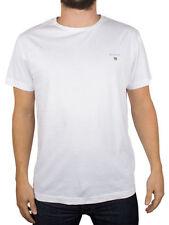 Magliette da uomo GANT in cotone taglia L