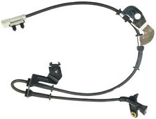 ALS210 Front ABS Sensor and Harness Driver LH Left for Dodge Plymouth Chrysler