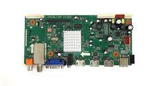 Hiteker TL50Z10AH-TP Main Board SMT120457 , T.RSC8.10A 11153