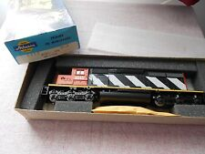 ATHEARN SD40-2 DIESEL LOCOMOTIVE HO GAUGE CANADIAN NATIONAL POWERED DC NIB