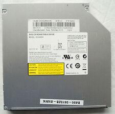 DVD/CD RW Drive, Unità Ottica Modello N. DS-8A8SH, DS-8A8SH17C - GRATIS