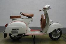 Piaggio Vespa Sprint Veloce 150, 1972, beige.... neu restauriert