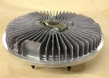 MACK  Viscous Fan Drive Clutch P/N 38MH416  &  SCHWITZER # 183125