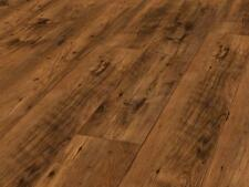 Click Laminat: Kastanie / Chestnut dunkel  Landhausdiele V Fuge   - 15,95 € / m²