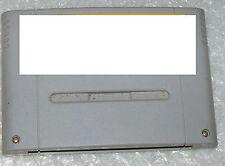 LOT DE 50 CARTOUCHE SUPER FAMICOM PCB 50x1a3b 2aon or good grey