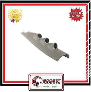 "AutoMeter 2-1/16"" Triple Tan Pillar Gauge Pod For RAM 10-15 * 17219 *"