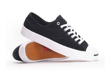 Converse Canvas Casual Shoes for Men