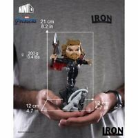 Iron Studios Stan Lee Minico MF0023 71513 In stock