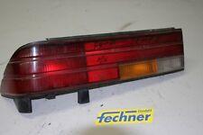 Heckleuchte links Ford USA Tempo left taillight 1978 Rücklicht E63B13441AA