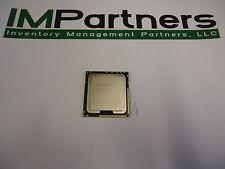 AT80614005127AAS LBV6, Intel, Intel Xeon Processor X5660 12M Cache, BRAND NEW!