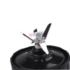 Fit Nutri Ninja Blender 900w BL450 BL451 BL454 Excellent Extractor Blade