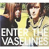 The Vaselines - Enter the Vaselines (2009)