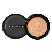 [NAKEUP FACE] WaterKing Cover Cushion Refill 15g