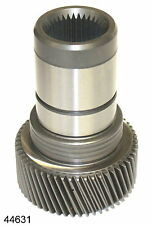 Ford NP271, NP273 Transfer Case Input Shaft 34 Splines, 44631