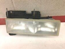 1994 ford ranger headlight ( passenger ) 1994-1998