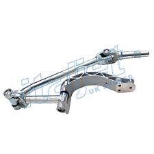 ITALJET Formula 50/125cc unidad de brazo de dirección completa