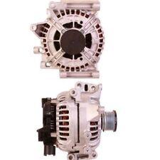 Mercedes S211 E-Claas E 200 220 280 320 T CDi W211 Generator A0131545902 New