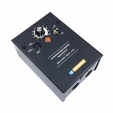 Kb Electronics 9533 Adjustable Frequency Drive Kbma 24d 115208 230v 18 1hp