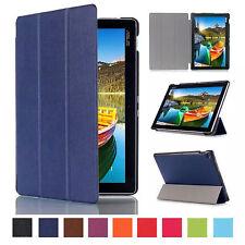 Etui Coque pour Asus ZenPad 10 Z300c Z300cl Z300cg 10,1 Pouces étui protecteur