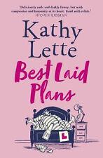 Best Laid Plans | Kathy Lette