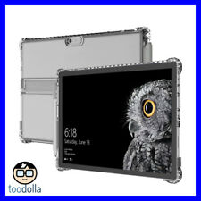 Incipio Octane Pure Clear Case for Microsoft Surface Pro - Clear