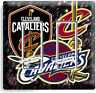 CLEVELAND CAVALIERS BASKETBALL TEAM LIGHT SWITCH OUTLET WALL PLATE ROOM HD DECOR
