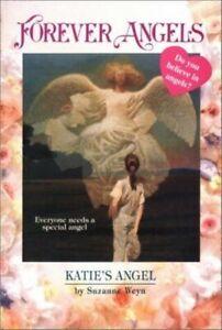 Katies Angel (Forever Angels)