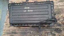 SEAT IBIZA MK4 1.4 PETROL BXW AIR FILTER BOX 036129611BT