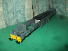 LIMA CLASS 59 GREY CHASSIS ONLY