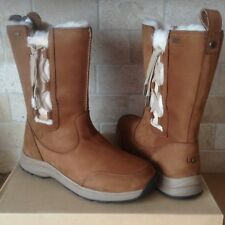 80cced72677 UGG Australia Medium (B, M) 9.5 Boots for Women for sale | eBay