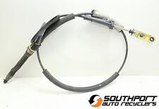 PT CRUISER AUTO SHIFTER CABLE  12/05-07/10 *1773*