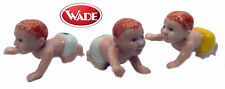 Dogs Wade Pottery Whimsies