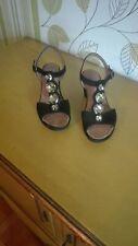 Gabor Elegante Sandalen und Badeschuhe für Damen günstig
