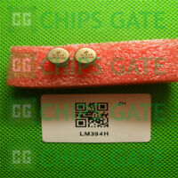 5 pcs NS LM394H CAN LM194//LM394 Supermatch Pair