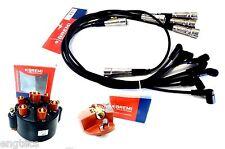 Bremi cable de encendido de distribución alfil w126 r107 w114/8 c123 280c CE te w116 280 s se