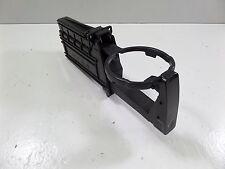 98-03 JDM Subaru Legacy BH5 BE5 RHD Center Dash Folding Cup Holder 00 01 02