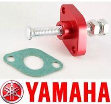 04-07 YAMAHA RHINO 660 CNC MANUAL CAM TIMING CHAIN TENSIONER - USA
