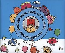 Kinder- & Jugend-Sachbücher als gebundene Ausgabe Freundebuch